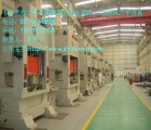 机床回收价格,上海机床回收,上海回收二手机床