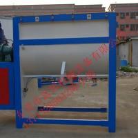 现货供应无锡1吨PVC粉卧式搅拌机,江阴粉体卧式搅拌机价格
