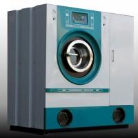 干洗机价格小型干洗机全自动干洗机