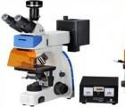 四川电子产品检测显微镜,怎么选