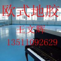 舞蹈地板,专业舞蹈地板价格 舞蹈地板厂家