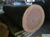 印尼柚木地板广州黄埔港进口国外需要提供什么单证