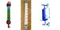 UHS防霜型液位计生产