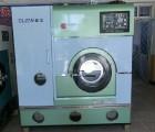 北京二手干洗机保定二手干洗机低价转让