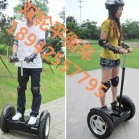 两轮自平衡代步车 双轮电动车