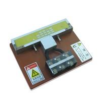 供应山地MT-1充磁夹具 充磁头