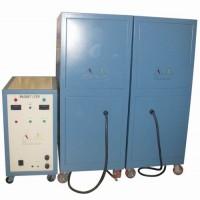 供应山地MT-25200大块铷铁硼充磁机