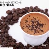 上海市上海港食品进口报关代理