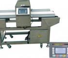 输送式数字食品金属检测机 抗干扰强 高灵敏度 东莞超强