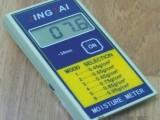 木材测湿仪/家具水分含量检测仪