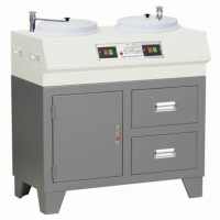 广东金相试样抛光机、高效优质磨抛机、最实用的机型、终身服务