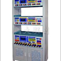 GD-907微粒液晶智能程控蓄电池修复系统