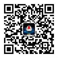 宁波电动独轮车厂家批发进货