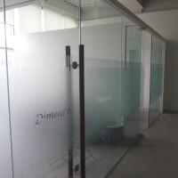 北京磨砂膜 磨砂膜玻璃贴 玻璃贴磨砂膜