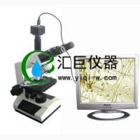 四川植物病虫害检测设备DNX-1