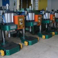 气动冲孔器,气动打孔机,气动冲孔机,气动压床专业厂家