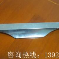 福州晶钢门铝材/鼓楼/台江/仓山/福清/永泰晶钢门铝材