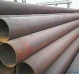 德标无缝管  天津钢管厂  022-84371555