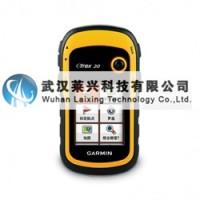 手持GPS定位仪佳明eTrex 20