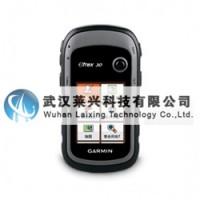 佳明gamin手持gps定位仪eTrex 30
