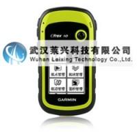 佳明Garmin eTrex 10定位仪