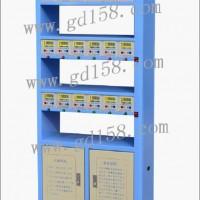 GD-18HZ微粒数字程控蓄电池修复系统