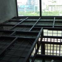 北京阁楼制作  搭建阁楼
