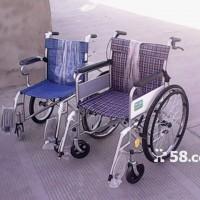 北京轮椅出租 旅游轮椅出租那里租轮椅北京免费送货
