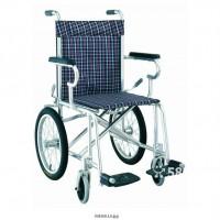 北京旅游轮椅出租销售 轻便易折叠手动轮椅电动轮椅出租专卖
