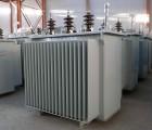 北京二手电线电缆回收 北京变压器回收