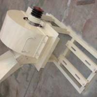木材粉碎机木材粉碎机厂家木材粉碎机生产厂