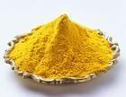 偶氮甲酰胺