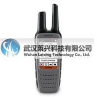 佳明Rino650触摸屏GPS对讲机