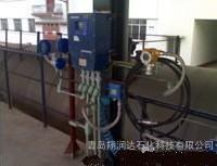油库自动化发油系统