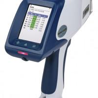 光谱仪手持式光谱仪光谱分析仪