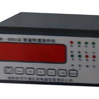 智能转速监控仪