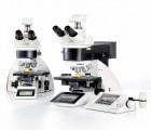 Lecia光学显微镜代理商_优