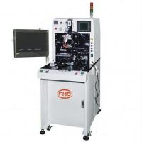 F6-CPS120D 手动COG预压机
