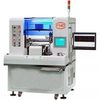 X-Y轴多IC自动对位COG预压机 COG-PX600A
