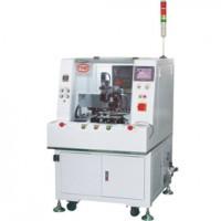 半自动COG对位预压机 COG -P700A