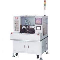 半自动COG预压机 COG-P900A