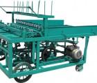 优质农业机械草帘机,草帘机加工设备,全国销售草帘机机器