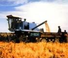 石油机械、化工机械、工程机械、农业机械