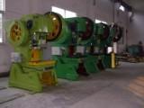 南海丹灶旧机械回收 旧设备回收 高价二手机械设备回收公司