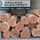上海葱叶状铁木豆进口报关清关费用