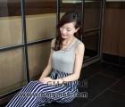 原创2014新款女装2014新款抹胸珠链挂脖波西米亚垂感针织