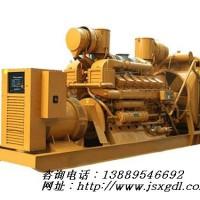 发电机组济柴发电机组大连发电机组