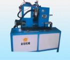 金冠机械配件厂供应超低价的滤芯