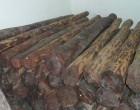 木材进口报关清关报检价格 深圳木材进口清关代理公司