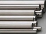 精密SUS201不锈钢无缝管-深圳铭诚金属公司